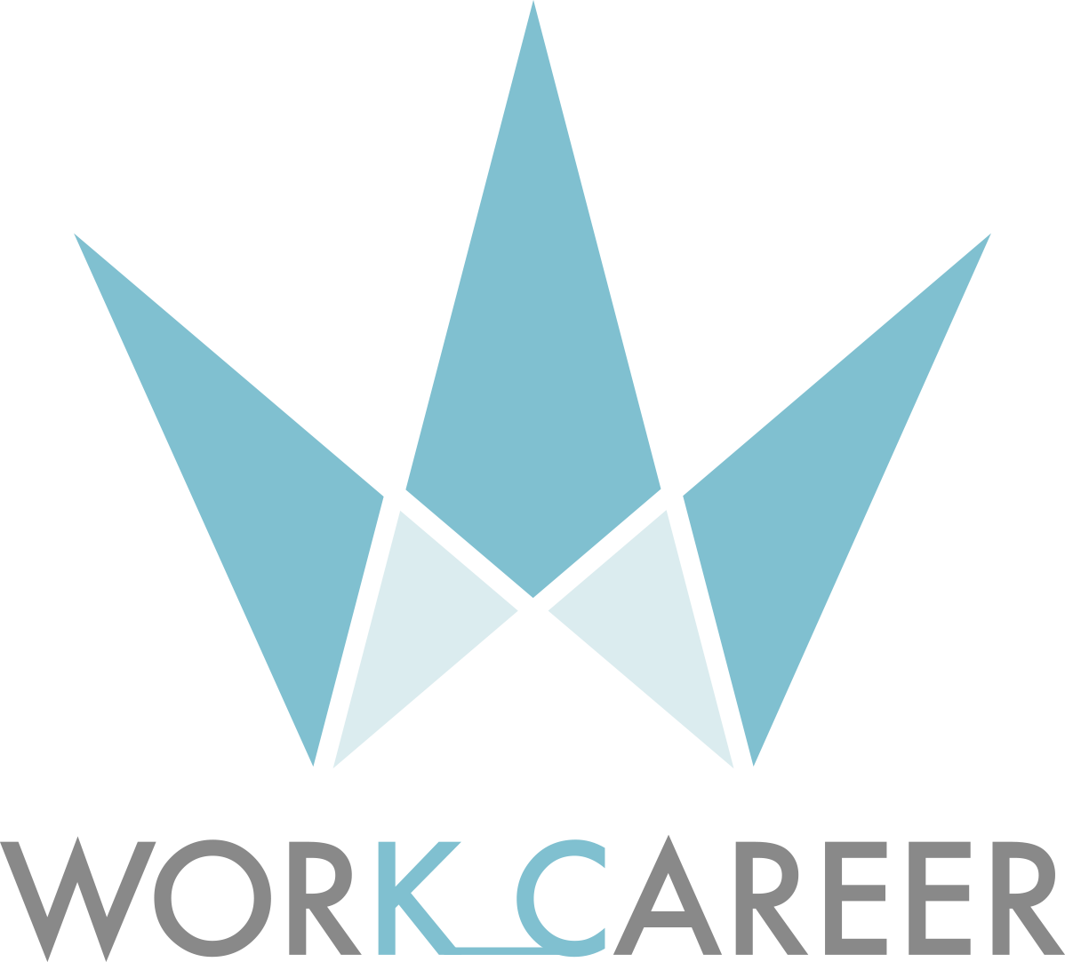 WorkCareer